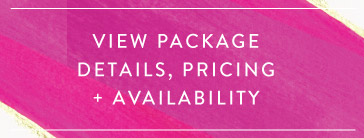 View package details, pricing + availability